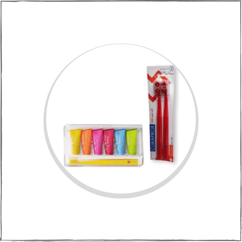 Zubná hygiena