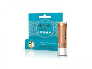 GlySkinCare Argan Oil Lip Balm